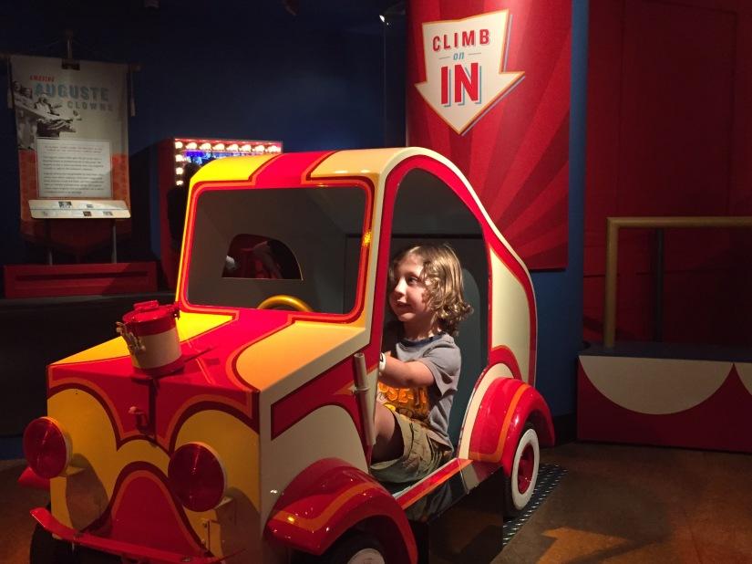 Ringling-circus-museum.jpg